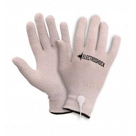 Перчатки с электростимуляцией E-Stimulation Gloves